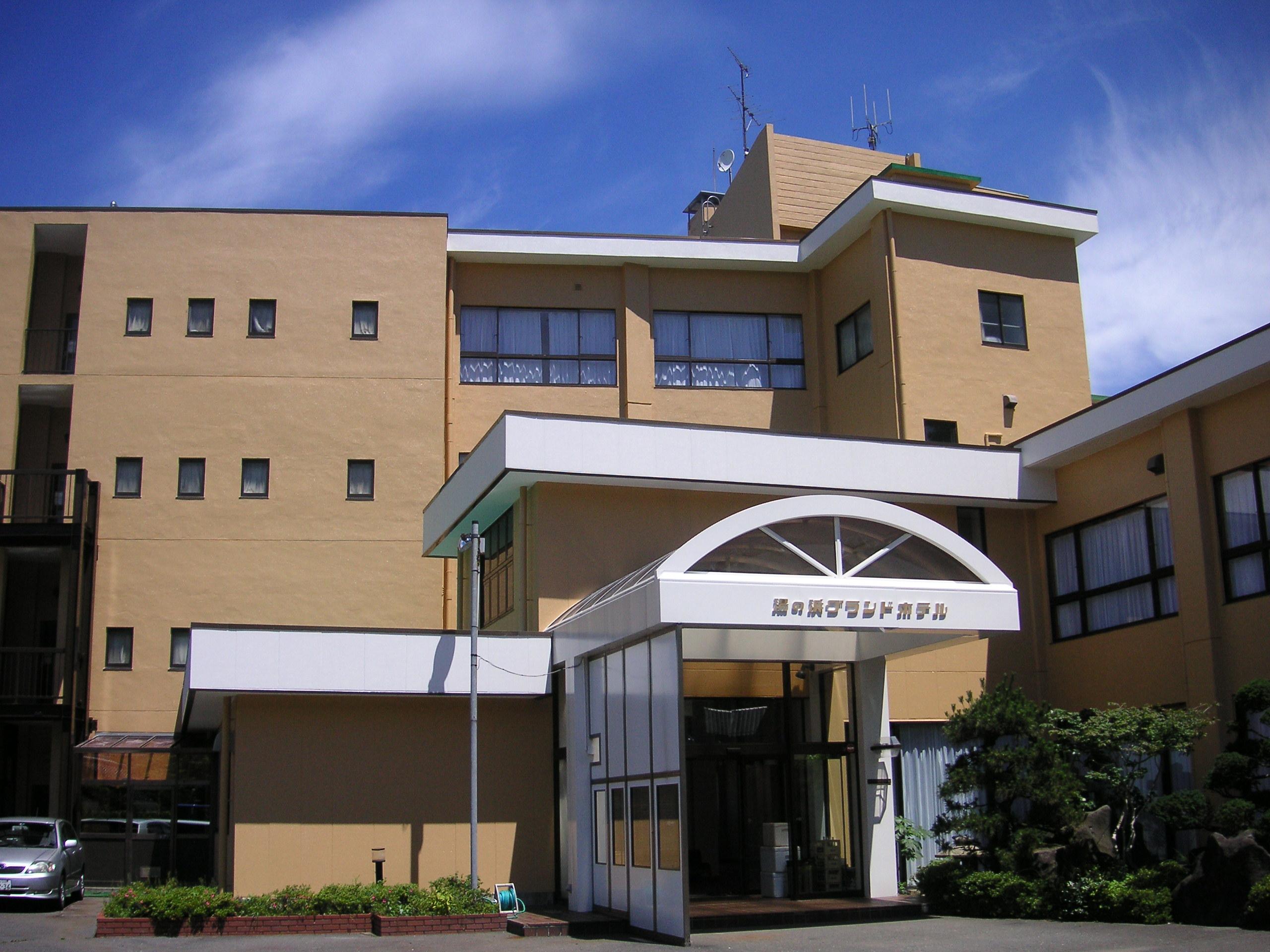 鶴岡自動車学園(山形県)の宿泊施設一覧|合宿免許キャスネット